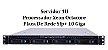 Servidor Rack 1u 02 Xeon E5 2650 Octacore 32 Gb 2 Ssd 480 Gb - Imagem 1