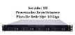 Servidor Rack 1u 02 Xeon E5 2650 Octacore 64 Gb 2 Ssd 480 Gb - Imagem 1