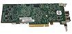 PLACA REDE DUAL FIBRA HP523SFP+ 10GB PCI-E / QLE3242-HP - Imagem 3