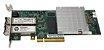 PLACA REDE DUAL FIBRA HP523SFP+ 10GB PCI-E / QLE3242-HP - Imagem 6