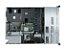 Dell R510 Dual Xeon SIXCORE 128GB 3x SAS 200 GB 2x 2TB - Imagem 3