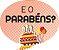 Plaquinhas Infantis - Imagem 1