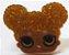 Kit Tiara, Pulseira e Anel LOL Queen Bee LOL - Imagem 2