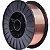 Arame MIG 0,8mm 5KG - Imagem 3