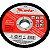 Disco de Corte Fino 115x1,0x22mm (Diversos) - Imagem 4