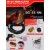 Tocha para Corte Plasma SG 55 - 4m - Imagem 3