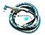 Tocha para Corte Plasma SG 55 - 4m - Imagem 1