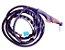 Tocha para Corte Plasma PT 31 - 4m - Imagem 1