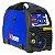 Máquina de Solda Boxer Mig + Eletrodo + Tig 160A Bivolt - Imagem 2