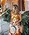 Macacão Pantalona Floral - Imagem 2