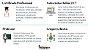 Curso TQS na Prática Online - Formação em Software p/ Cálculo Estrutural com Certificado 220h - Imagem 3