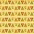 Caderneta Pizza - 14x20 - Imagem 2
