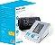 Monitor de Pressão Digital Arterial De Braço Multilaser - HC076 - Imagem 3