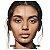 Dior Forever 4N - Base Líquida 30ml - Imagem 3
