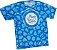 Camisa Personalizada Tradicional - Imagem 5