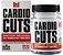 Cardio Cuts - Imagem 1