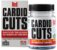 Cardio Cuts - Imagem 3