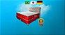 COLCHÃO MAGNÉTICO COM BOX CLASSIC QUEEN BIO ( 1,58 X 1,98 X 0,28 ) - Imagem 5