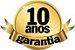 COLCHÃO SUPER KING ELEGÂNCE BIO ( 2,03 X 1,93 X 0,32 ) - Imagem 3