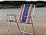 Cadeira Altas com 1 posição - Imagem 2