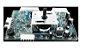70202421-PLACA POTENCIA LAVADORA ELECTROLUX  LTP10ST - ALADO  - Imagem 1