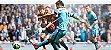 Jogo FIFA 16 -  PS3 - Imagem 6