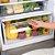 Refrigerador Electrolux DF54X Frost Free 459 Litros 2 Portas Inox - Imagem 9