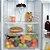 Refrigerador Electrolux TF52X Frost Free 2 Portas 464 Litros Inox - Imagem 7