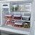 Refrigerador Electrolux TF52X Frost Free 2 Portas 464 Litros Inox - Imagem 6