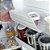 Refrigerador Electrolux TF52X Frost Free 2 Portas 464 Litros Inox - Imagem 9