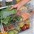 Refrigerador Electrolux Frost Free DF53 2 Portas 427 Litros Branco - Imagem 8