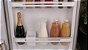 Refrigerador Electrolux DF54 Frost Free 459 Litros 2 Portas Branco - Imagem 9