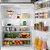 Refrigerador Frost Free Electrolux DB84 598 Litros Duas Portas Branco - Imagem 8