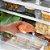 Refrigerador Frost Free Electrolux IF53 427 Litros Duas Portas Branco - Imagem 7