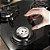 Cooktop Electrolux GC70V 5 Queimadores e Mesa em Vidro Temperado Preto Bivolt - Imagem 4