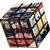 Cubo Mágico Carros - Etitoys - Imagem 1