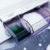 Lavadora de Roupas Top Load Electrolux LAP16 Branca c/ Dispenser Autolimpante e Ciclo Silencioso - Imagem 9