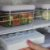 Refrigerador Frost free Electrolux DFN42 370 Litros 2 Portas Branco - Imagem 8