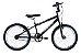 Bicicleta Noxx Bmx Aro 20 Preta - Track & Bikes - Imagem 1