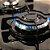 Fogão Cooktop 4 Queimadores GC60V Bivolt - Electrolux - Imagem 4