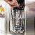 Refrigerador Frost Free DW42X Inox 380 Litros 2 Porta - Electrolux - Imagem 4