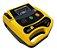 Desfibrilador Externo Automático DEA LIFE 400 Futura - CMOS Drake - Imagem 1