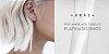 Descolorante Wanna Be Blond 500g Bond Angel Braé Hair Care - Imagem 5