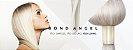 Kit Bond Angel Plex Profissional 3x500ml Braé - Imagem 5