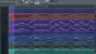 FL Studio Fruity Edition - Imagem 3