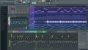 FL Studio Producer Edition - Imagem 2