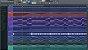 FL Studio Signature Bundle - Imagem 3