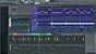 FL Studio Signature Bundle - Imagem 2