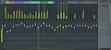 FL Studio Signature Bundle - Imagem 4