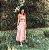 Vestido Loysa - Brunna Lettieri Atelie - Imagem 3